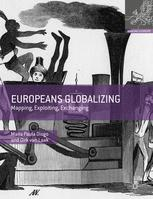 Making Europe: Technology and Transformations, 1850–2000