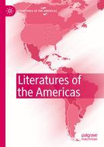 Literatures of the Americas