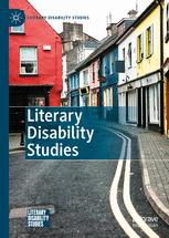 Literary Disability Studies