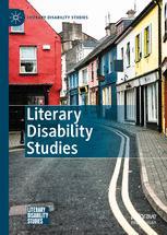 Literary Disability Studies