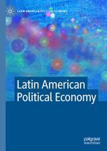 Latin American Political Economy