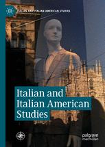 Italian and Italian American Studies