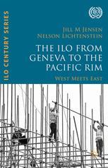 International Labour Organization (ILO) Century Series