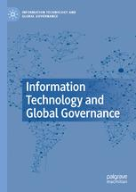 Information Technology and Global Governance