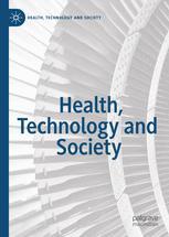 Health, Technology and Society