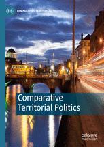 Comparative Territorial Politics