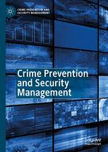 Crime Prevention and Security Management