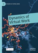 Dynamics of Virtual Work