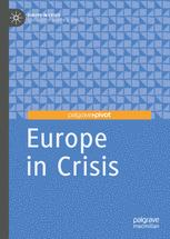 Europe in Crisis