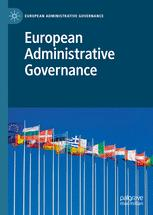 European Administrative Governance