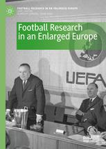 Football Research in an Enlarged Europe