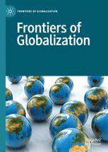 Frontiers of Globalization