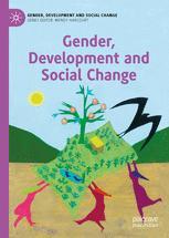Gender, Development and Social Change