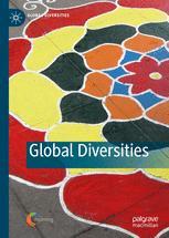 Global Diversities