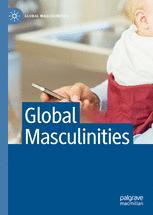 Global Masculinities