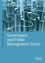 Governance and Public Management