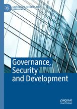 Governance, Security and Development