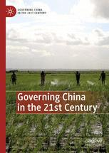 Governing China in the 21st Century