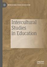 Intercultural Studies in Education