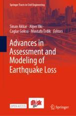 地震损失评估与建模的进展