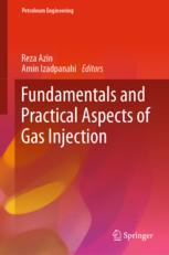 Fundamentals and Practical Aspects of Gas Injection