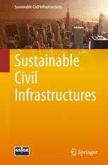 Sustainable Civil Infrastructures