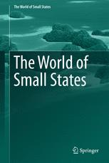 The World of Small States