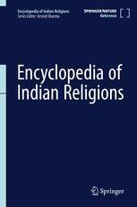 Encyclopedia of Indian Religions