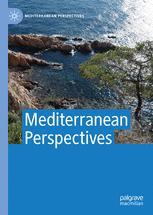 Mediterranean Perspectives