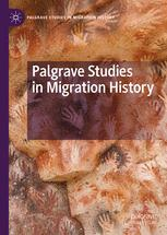 Palgrave Pivots on Migration History