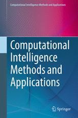 Computational Intelligence Methods and Applications