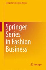 Springer Series in Fashion Business