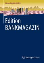Edition Bankmagazin
