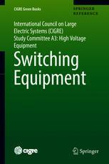 Switching Equipment