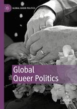 Global Queer Politics