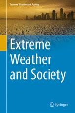 Extreme Weather and Society