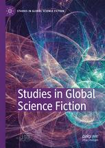 Studies in Global Science Fiction