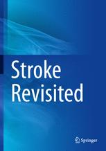 Stroke Revisited