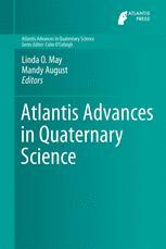 Atlantis Advances in Quaternary Science