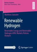 Renewable Hydrogen