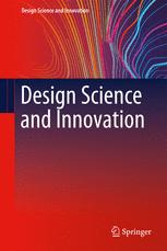 Design Science and Innovation