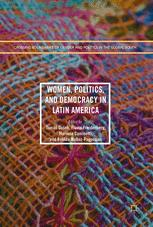 Crossing Boundaries of Gender and Politics in the Global South