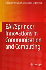 EAI/Springer Innovations in Communication and Computing