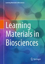Learning Materials in Biosciences