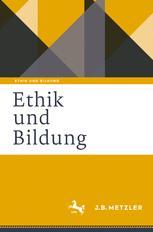 Ethik und Bildung