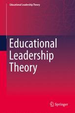 Educational Leadership Theory