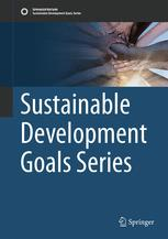 Sustainable Development Goals Series