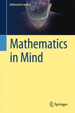 Mathematics in Mind