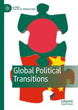 Global Political Transitions