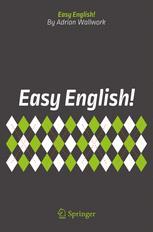 Easy English!